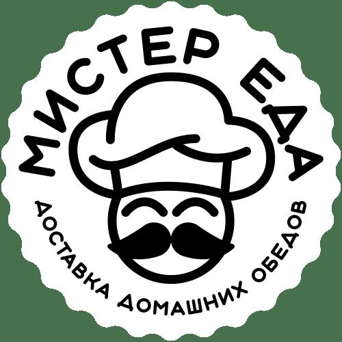 Доставка обедов «Мистер Еда»