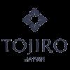 Японские ножи  «Tojiro»
